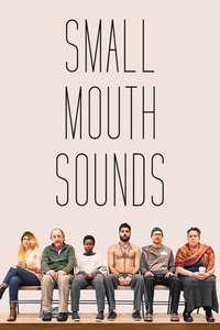 Preview small mouth sounds show score