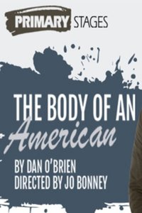 Preview bodyamerican1