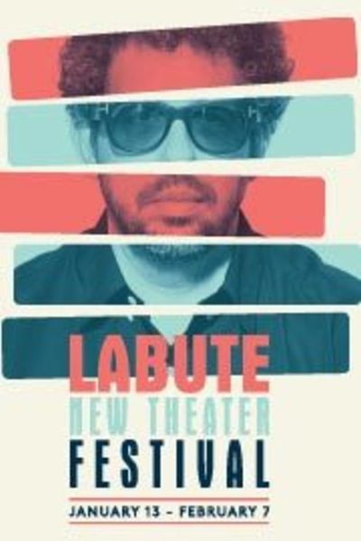 LaBute New Theater Festival 2016