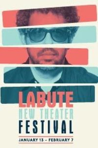 Preview bbox labute