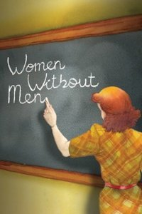 Preview women without men