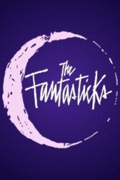 Medium the fantasticks