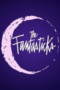 Preview the fantasticks