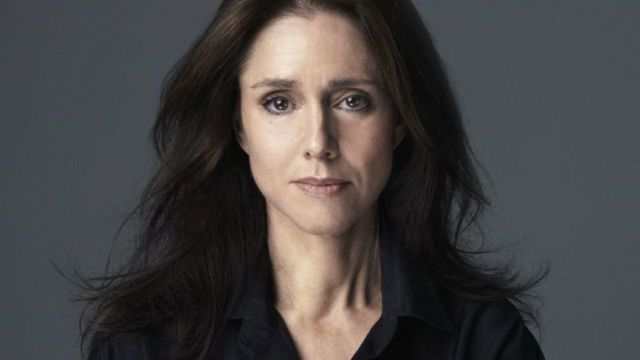 Julie Taymor Once Again Pushes the Boundaries of Theatre With M. Butterfly - M. Butterfly