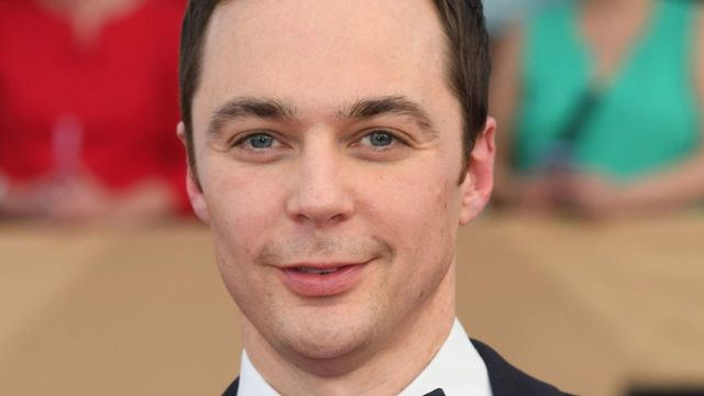 Jim Parsons, Zachary Quinto to star in 'Boys in the Band' revival - The Boys in the Band (Broadway)