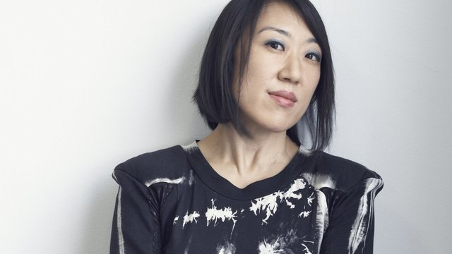 Young Jean Lee shakes up Broadway with Straight White Men - Straight White Men
