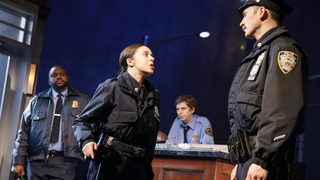 1 Must-Know Tip for Your Next Costume Fitting - Lobby Hero