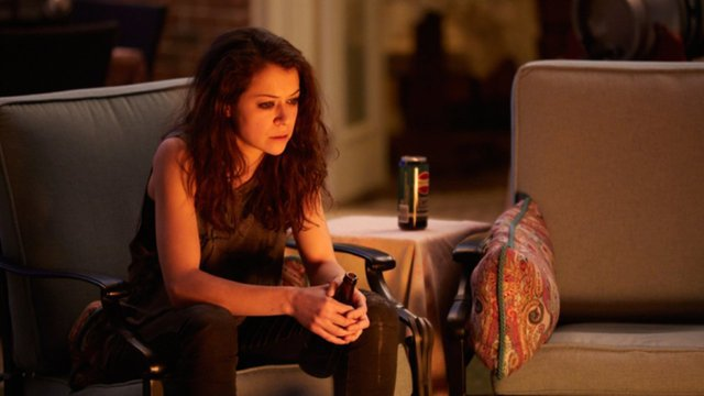 Listen: Tatiana Maslany Would Do an 'Orphan Black' Reunion on One Condition - Mary Page Marlowe