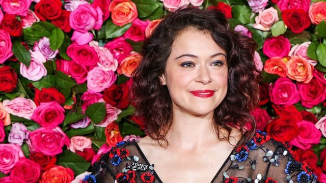 Tatiana Maslany on the Doors That Opened for Her by Winning an Emmy - Mary Page Marlowe