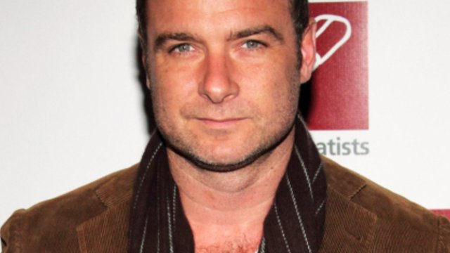 Liev Schreiber to Be Honored by National Yiddish Theatre Folksbiene - Les Liaisons Dangereuses