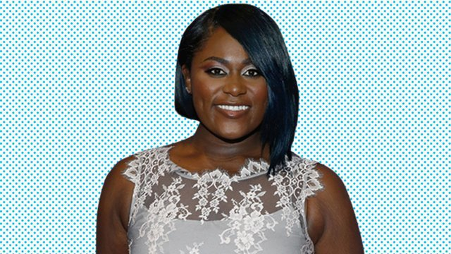 Danielle Brooks on Juggling 'OITNB' and 'The Color Purple,' Her First Tony Nomination, and Breaking the 'Sassy Black Woman' Stereotype - The Color Purple