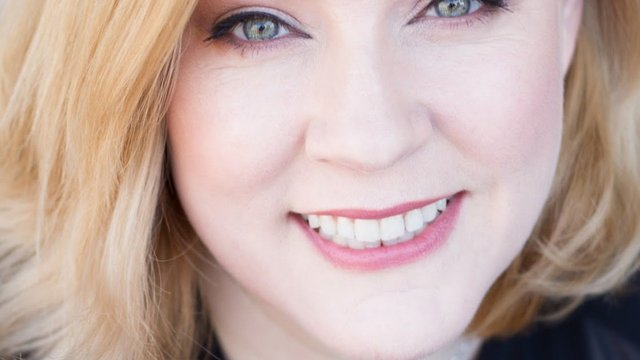 Theater in the Now: Spotlight On...Shay Gines - And Miss Reardon Drinks A Little