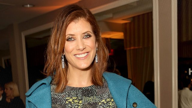 EXCLUSIVE: Why Kate Walsh Turned to the Stage to Escape Reality - If I Forget