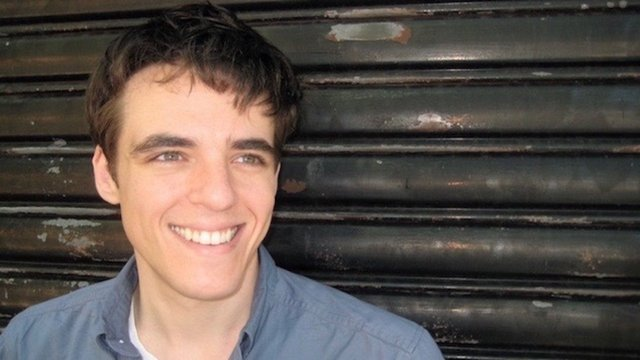 Steven Levenson on Writing Dear Evan Hansen and If I Forget - If I Forget