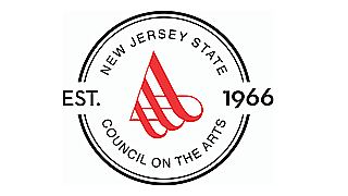 Made possible by funds from the New Jersey State Council on the Arts, a partner agency of the National Endowment for the Arts. - New Jersey Theatre Alliance