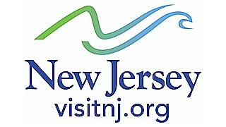 This project is made possible in part by the New Jersey Department of State, Division of Travel and Tourism. - New Jersey Theatre Alliance
