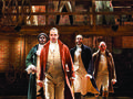 "DON'T MISS GREAT DEALS ON ""HAMILTON"" TICKETS"