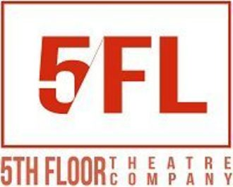 5th Floor Theatre Company Logo