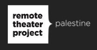 Remote Theater Project Logo