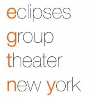 Eclipses Group Theater NY Logo