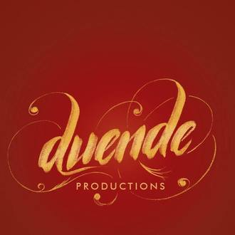 Duende Productions Logo