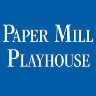 Paper Mill Playhouse Logo
