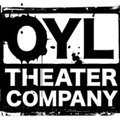 One Year Lease Theater Company