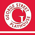 George Street Playhouse