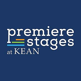 Premiere Stages Logo
