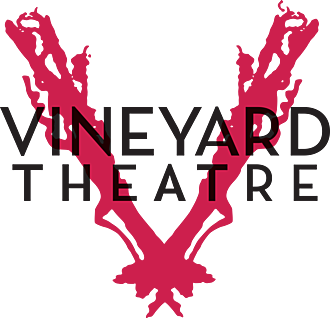 Vineyard Theatre Logo