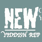 New Yiddish Rep: Producer in Rhinoceros (New Yiddish Rep)