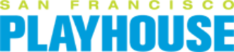 San Francisco Playhouse Logo