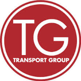 Transport Group: Producer in Strange Interlude
