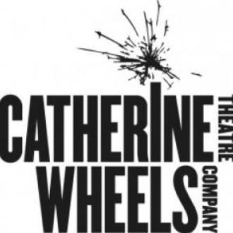 Catherine Wheels Theatre Company Logo