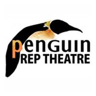 Penguin Repertory Theatre: Producer in Small World (59E59 Theaters)