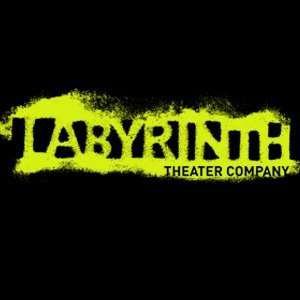 Labyrinth Theater Company: Producer in Dolphins and Sharks