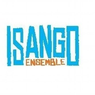 Isango Ensemble: Producer in A Midsummer Night's Dream (New Victory)