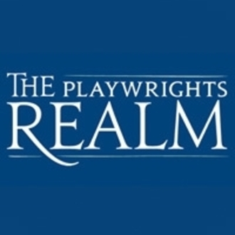 The Playwrights Realm Logo