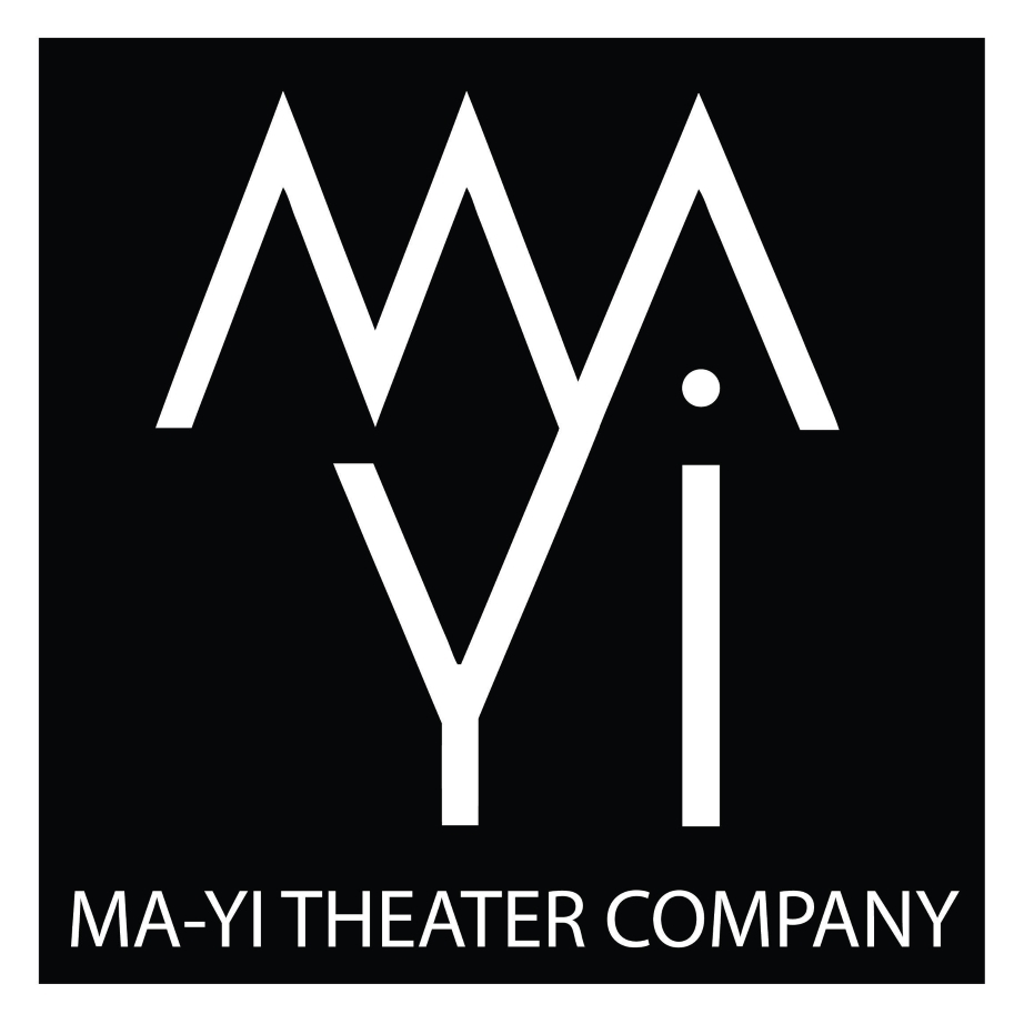 Ma-Yi Theater Company: Producer in Peer Gynt & the Norwegian Hapa Band