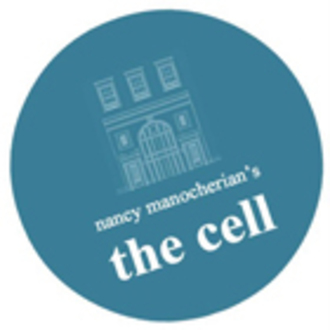 The Cell Theatre Logo
