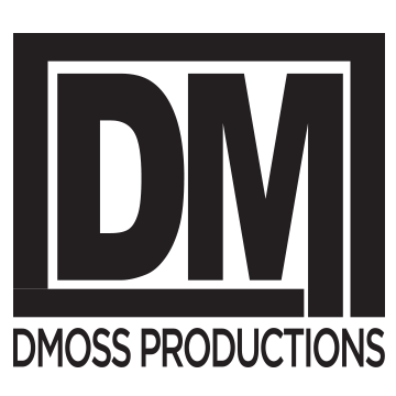 DMoss Productions: Producer in The Crusade of Connor Stephens