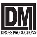 DMoss Productions