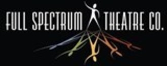 Full Spectrum Theatre Co. Logo