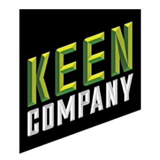 Keen Company: Producer in When It's You