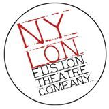 Nylon Fusion Theatre Company: Producer in Luft Gangster