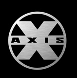Axis Company: Producer in High Noon