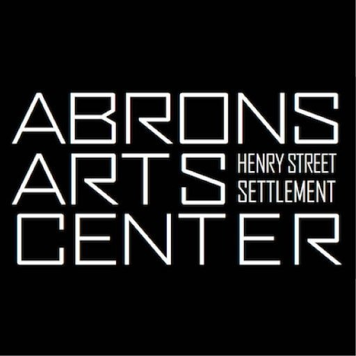 Abrons Arts Center: Presenter in Good Samaritans
