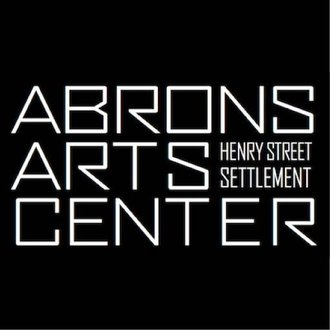 Abrons Arts Center Logo