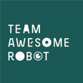 Team Awesome Robot: Producer in That True Phoenix