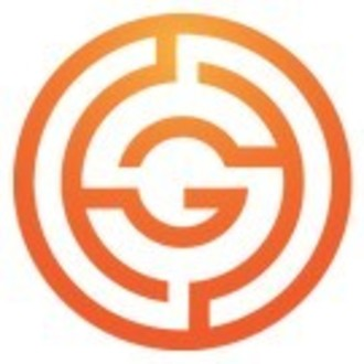 Gideon Productions Logo
